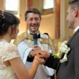 Dimanches des fiancés : première étape pour les futurs mariés de nos paroisses
