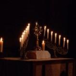 Initiation à la prière d'Adoration pour les enfants