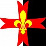 Guides et Scouts d'Europe et Scouts et Guides de France