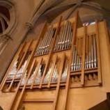 Orgue et Trompette : dimanche 9 octobre
