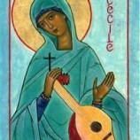 Dimanche 4 décembre, 10h30 : l'Harmonie de Brignais à l'église