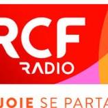 RCF : la joie se partage