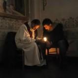 Permanence de réconciliation samedi 24 en matinée à Chaponost et Brignais