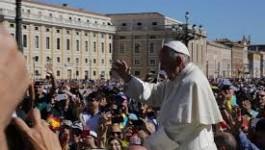 Pèlerins NON-VOYAGEURS Rome: inscrivez-vous
