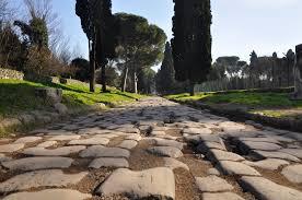 Pèlerinage à Rome: 58 inscrits!