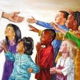 PLus de 200 enfants accompagnés sur nos paroisses
