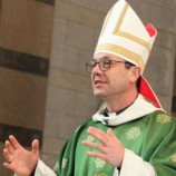 Homélie de la Messe des Confirmations, 4e dimanche du TO, Année A, Dimanche 29 janvier 2017,