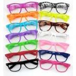 Le SEM redonne une nouvelle vie à vos lunettes