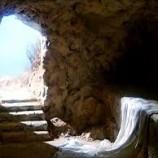 Homélie du dimanche de la résurrection, Année A, 16 avril 2017