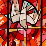 12 janvier : assemblée paroissiale et vœux !