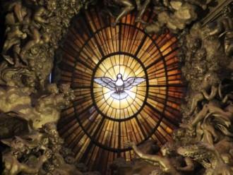 Homélie de la Pentecôte, année A, Dimanche 4 juin 2017