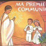 Inscription 1ere communion