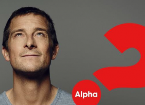 Alpha : grand lancement jeudi 28 septembre