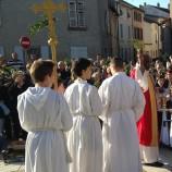 Horaires des messes de ce week-end – Servants de messe – Chaponost
