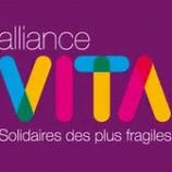 2e soirée de formation Alliance Vita – près de 50 inscrits !