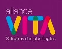 4 soirées de formation Alliance Vita – Inscriptions ouvertes… Places limitées !