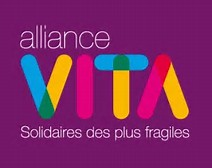Cycle de conférences Alliance Vita