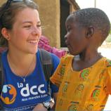 Missions africaines à Chaponost : fête pour les 50 ans de la DCC