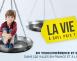 Université de la vie Alliance Vita – Inscriptions ouvertes – Places limitées !
