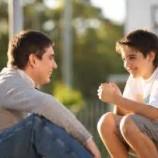 Mission XY : soignez la relation père-fils – Inscription ouverte