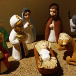 Une veillée de Noël pour les 3-7 ans à Brignais