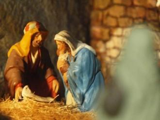 Horaires des messes de Noël 2019