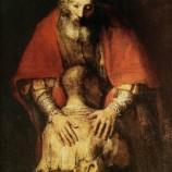 4/ Le sacrement de Réconciliation