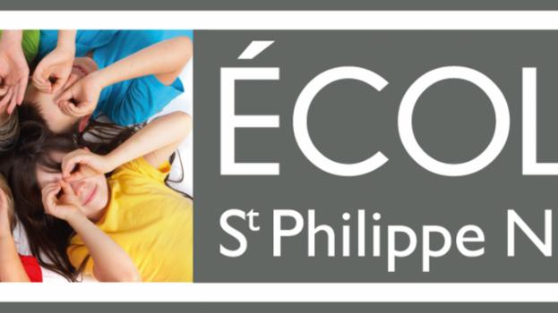 Une nouvelle école ouvre à Brignais en septembre