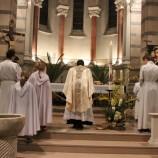 Réunion liturgie : tous invités !