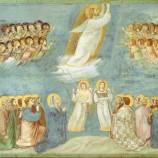Ascension, Jésus absent, Jésus présent !
