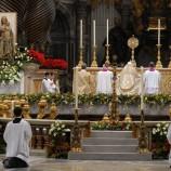 Nuit du 2 juin : venez prier à l'église de Brignais