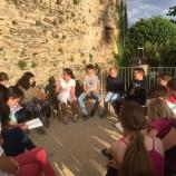 Équipe 5 : soirée ciné-débat ce 25 mai