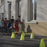 Offre d'emploi : garderie école Saint-Philippe Néri