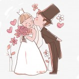 La clé de la fidélité dans le mariage ? Mettre Dieu dans l'équipe