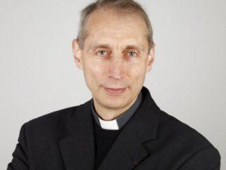 Homélie de la messe de Confirmation – dimanche 14 octobre à Brignais