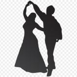 Entrons dans la danse