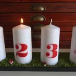 Homélie du 2e dimanche de l'Avent, Année C, 9 décembre 2018