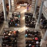 Horaires des messes – Adoration – Confession