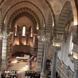 2 juillet 2019 – Chaponost – nuit des églises