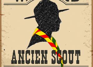 Recherche d'anciens Scouts de Chaponost