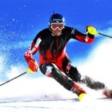 À ski aussi, on fait une conversion !