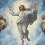 Homélie du 2e dimanche de carême