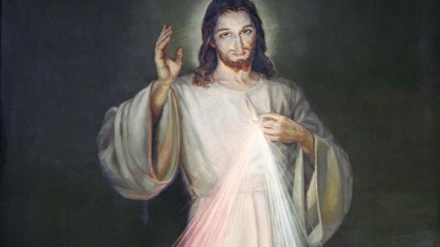 2000 ans que c'est compliqué d'être chrétien