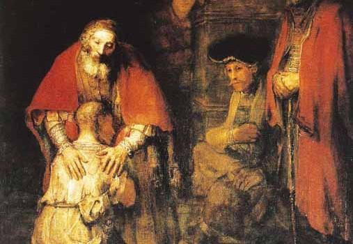 Nouveaux horaires Adoration & sacrement de réconciliation