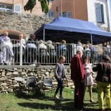 Fête paroissiale – 30 juin – Programme & Inscription