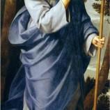 4e dimanche de Pâques – le Bon Pasteur