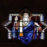 Informations pratiques concernant la reprise progressive des messes et l'adoration