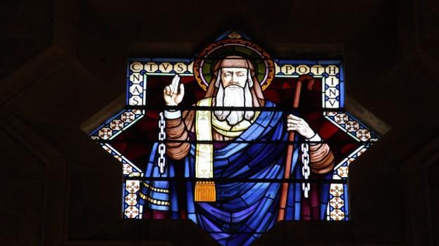 Horaires messes (de semaine, du dimanche) et Adoration