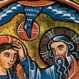 Homélie pour la fête de la Sainte Trinité