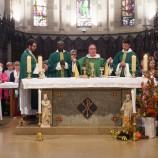 12 janvier à 9h : une messe transcrite en langue des signes